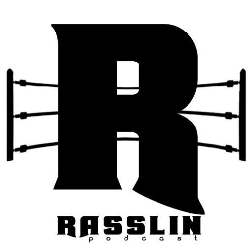 RasslinPod