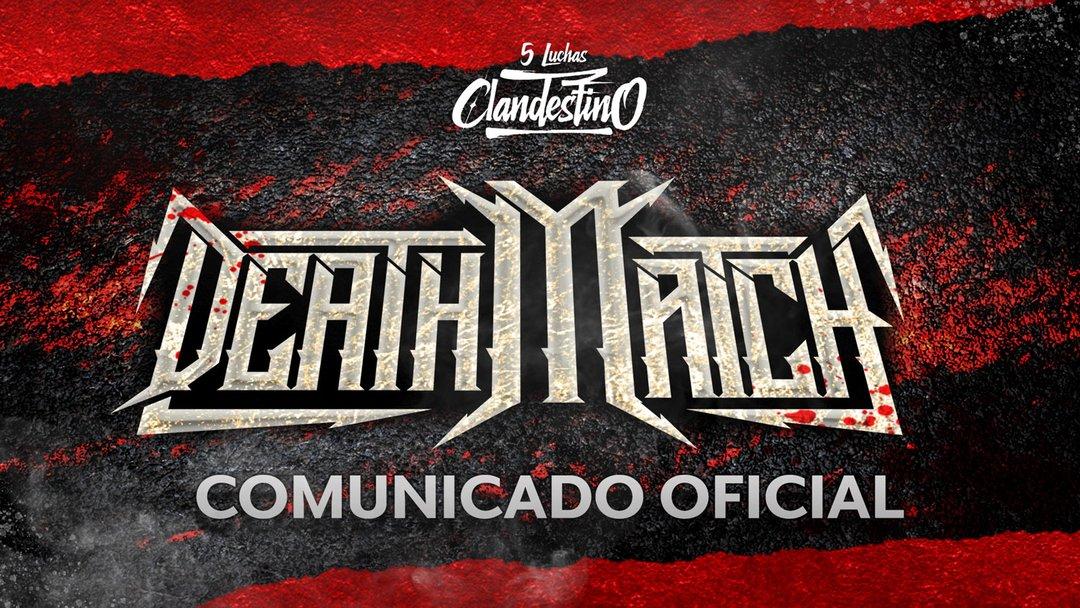 DEATHMATCH-COMUNICADO_1080x